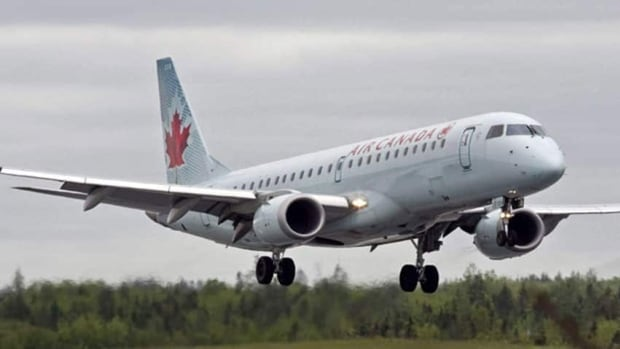 Air Canada's largest union says it's 'premature' for the airline to try and cut $50 million in costs in the current quarter.