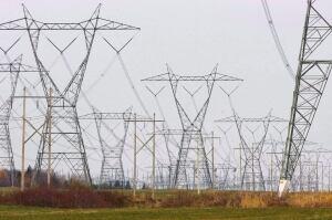 hi-electricity-report-852