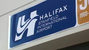 ns-hi-halifax-airport-sign