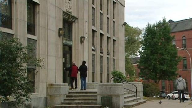 The Spring Garden Memorial Library will close Aug. 30.