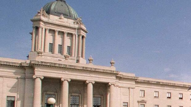The Province of Manitoba has introduced new legislation that allows officials to fine and jail people who set up booby traps.