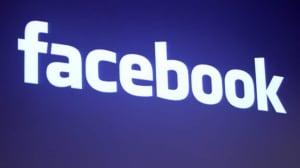hi-facebook-logo-852-rtr2eegv