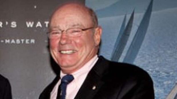 Richard Oland, 69, was found dead in his Saint John office on July 7, 2011.