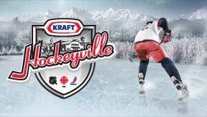 hockeyville-300