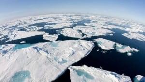 hi-852-arctic-ice-7880852