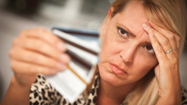 Personal debt loads are set to hit a new record high next year, TransUnion says.