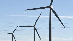 hi-windmills-852-cp7769285