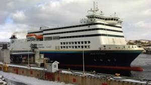 hi-marine-atlantic-puttees-