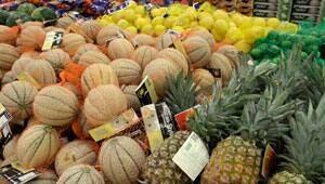 mi-fruit-300-cp-00808890