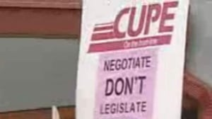 hi-cupe-sign-852
