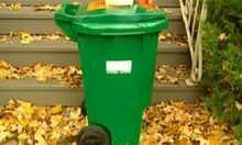 ottawa-green-bin