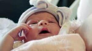 si-newborn-baby-220-cp-0160