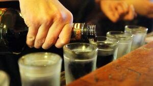 hi-liquor-cp-00584787