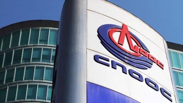 Canada's spy agency warned Thursday that purchases, like that of the Nexen takeover by the China National Offshore Oil Co., could pose a threat to national security.
