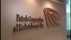 hi-potash-corp-logo-sign