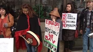 hi-pipeline-protest-may2-4col