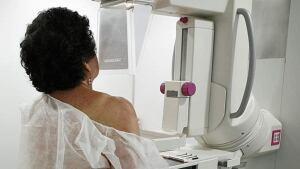 hi-mammogram-breast-620-cp-