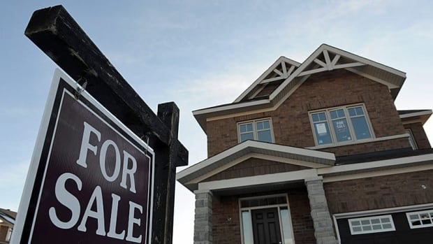 Some first-time buyers are waiting longer to get into the market, especially in British Columbia.