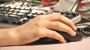 hi--computer-user-internet