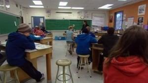 hi-yukon-classroom-school
