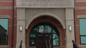 pe-hi-summerside-cityhall-c