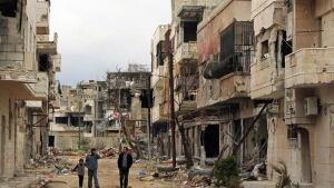 hi-syria-homs-852
