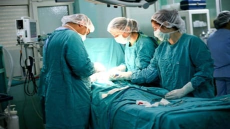 hi-bc-archive-operating-room-surgery