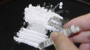 cocaine-479