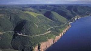 ns-hi-cape-breton-highlands