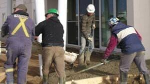 mi-estevan-construction2009