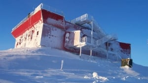 hi-852-pearl-arctic-research-station-candac