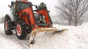 nl-hl-snowplow-20110203