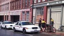 nb-oland-homicide-police-22