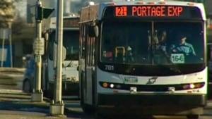 hi-wpg-transit-120104