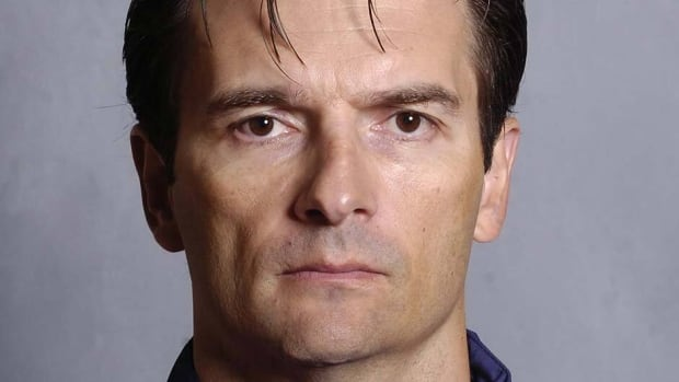 New Oilers head coach Dallas Eakins, who leaves Toronto after posting a regular-season record of 157-114-41 in four seasons with the Marlies, is the latest AHL bench boss to earn a promotion to the NHL.