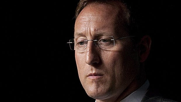 Money spent by National Defence, Defence Minister Peter MacKay's department, on outside consulting and professional services has increased dramatically, even as the Harper government was warned the practice needed to be curbed.