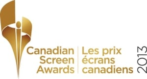hi-canadian-screen-awards