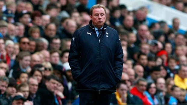 Harry Redknapp will be asked to repeat his magic with the Queen's Park Rangers, following his sharp turnaround of Tottenham last season.