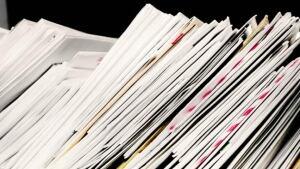 hi-documents-istock-852