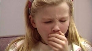 hi-bc-120223-whooping-cough