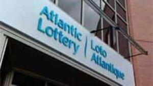 si-nb-atlantic-lottery-220