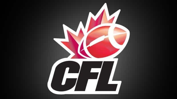 CFL commissioner Mark Cohon said the Moncton stadium would need $100-million in upgrades to be viable for a CFL team.