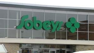sobeys-exterior_852x479_1