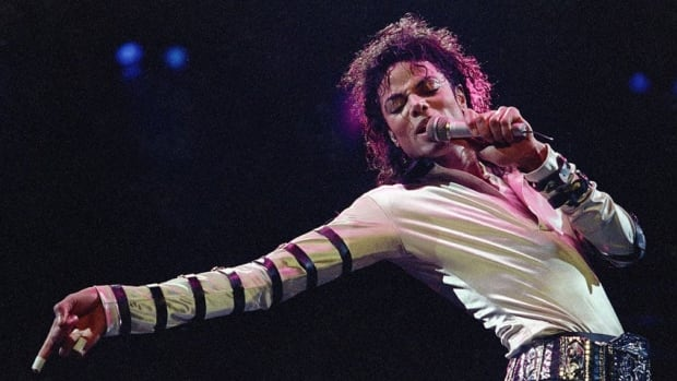 Michael Jackson has regained the title of Forbes magazine's highest-earning dead celebrity in the past year, with estimated earnings of $160 million US thanks to two Cirque du Soleil shows, his Mijac Music catalog, recorded music sales and his half of the Sony/ATV publishing empire.