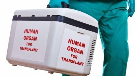 hi-istock-organ-donation-85