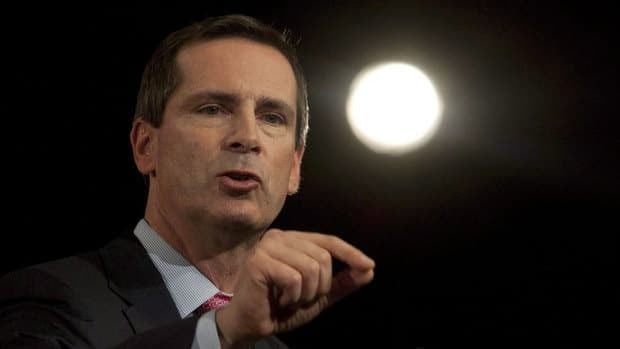 The NDP's energy critic says former premier Dalton McGuinty must testify under oath about emails that were deleted by his chief of staff and other high-ranking Liberals.