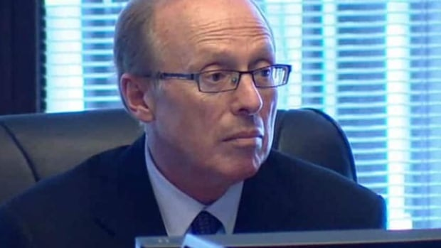 Mayor Sam Katz says the city's property and planning committee may not have understood that Andrew Marquess, who was fined $170,000 this week for building two apartment blocks in part on land he promised to save as community park space, owned the land where he constructed the buildings.