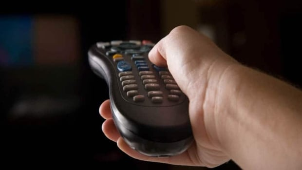The CRTC is currently mulling many options that would open up the cable television industry to more customization for consumers.