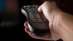 hi-cable-tv-852-istock