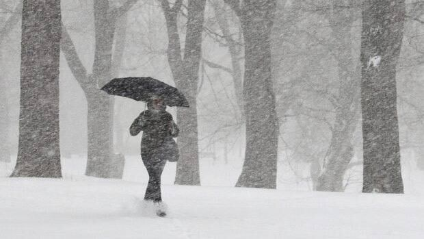 Requests for the Snow Angels service have always exceeded the number of volunteers available.